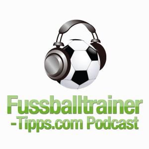 Fussballtrainer_1400x1400