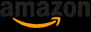 Amazon-Logo-PNG-02507